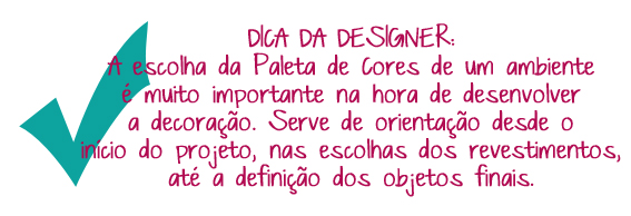 palettesYouLove#Dica