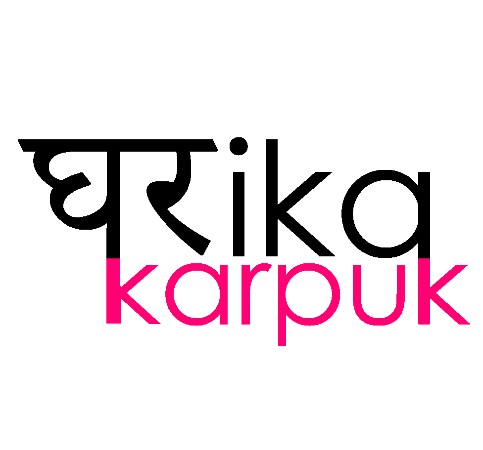 Erika Karpuk